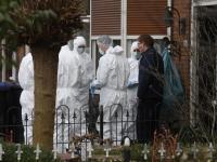 20170103 Lichaam van kind gevonden in woning Jan Vethkade Dordrecht Tstolk 005