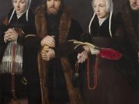 Van-Beveren-familieportret-Dordrechts-Museum-low-res