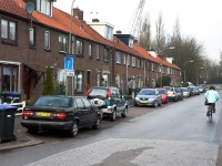 20091602-18-sloopwoningen-1ste-tolstraat-dordrecht-ad-thymen-stolk-001_resize
