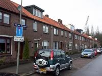 20091602-18-sloopwoningen-1ste-tolstraat-dordrecht-ad-thymen-stolk_resize