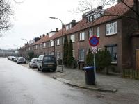 20091602-18-sloopwoningen-1ste-tolstraat-dordrecht-dc-thymen-stolk-001_resize
