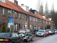 20091602-18-sloopwoningen-1ste-tolstraat-dordrecht-dc-thymen-stolk_resize