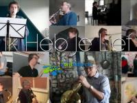 52-inwoners-maken-lied-over-cultuur-in-Zwijndrecht-in-coronatijd