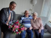 Sjef-en-Marie-Zantman-65-jaar-getrouwd