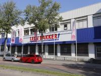 20160809 Leen bakker failliet verklaard Dordrecht Tstolk