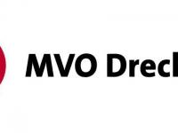 logo MVODrechtsteden