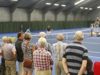 20162908 Heropening tennishal Schenkeldijk Dordrecht Tstolk 001