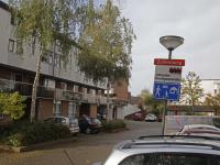 Aanhouding voor schietincident Sterrenburg