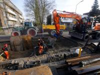 20182601-Herstelwerkzaamheden-warmtenet-HVC-Bankastraat-Dordrecht-Tstolk
