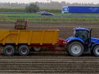 20171710-Aardappels-uit-de-grond-gehaald-Rijksstraatweg-Dordrecht-Tstolk-001