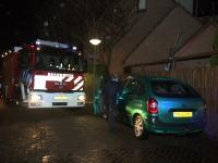 20091902-actie-parkeeroverlast-dordrecht-ad-thymen-stolk-001_resize