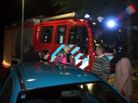 20091902-actie-parkeeroverlast-dordrecht-ad-thymen-stolk-002_resize