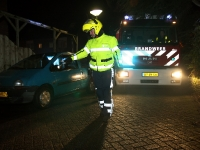20091902-actie-parkeeroverlast-dordrecht-dc-thymen-stolk-001_resize