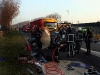 20092701-beknelling-droespolderweg-00r5
