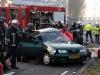 20092701-beknelling-droespolderweg