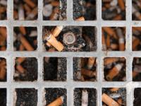 Albert Schweitzer ziekenhuis rookvrij per oktober