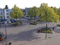 20160410 Vogelplein Dordrecht Tstolk