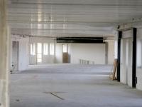 Start bouw appartementen Maasplaza Dordrecht