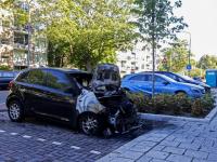 20191305-Autobrand-Dordtse-wijk-Crabbehof-Dordrecht-Tstolk