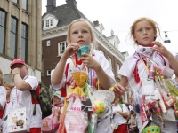 20151206-Avondvierdaagse-zit-erop-Dordrecht-Tstolk-002_resize