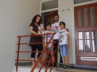 20170108 Syrisch gezin Wielwijk Dordrecht Tstolk 001