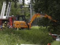 20171409-Brandweer-test-blusvoorziening-in-de-spoorzone-Lorentzstraat-Zwijndrecht-Tstolk