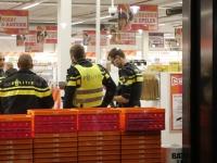 20160112 Gewapende overval Big bazar Bergen op Zoom Tstolk 003