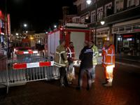20171412-Betonblokken-op-toegangswegen-binnenstad-kerstmarkt-Dordrecht-Tstolk