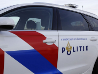 Politie-2019