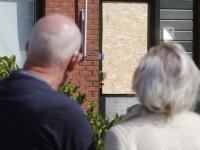 Gemeente Dordrecht organiseert bijeenkomst naar aanleiding van gezinsdrama Dordrecht