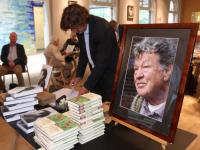 Biografie Jan Eijkelboom gepresenteerd