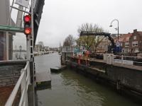 20172711-Boombrug-dicht-Groothoofd-Dordrecht-Tstolk-001