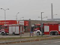 20170911-Takel-in-brand-bij-DuPont-Chemours-Baanhoekweg-Dordrecht-Tstolk-002