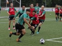 20181007-FC-Dordrecht-trein-voorlopig-op-kunstgrasveld-Oranje-Wit-Dordrecht-Tstolk-002
