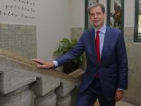 20170607-Portret-fotos-nieuwe-burgemeester-Wouter-Kolff-Dordrecht-Tstolk-001
