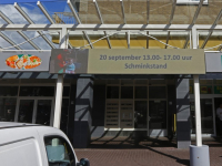 20171809 Ledreclame banner WC Crabbehof Dordrecht Tstolk 001