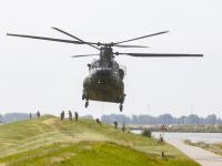 20191107-Mariniers-oefenen-in-Dordrecht-Tstolk-006