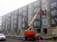 20172501 Gravenhorst Dubbeldam Dordrecht Tstolk 001