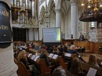 20190605-Debat-Dordtse-jongeren-in-eigen-synode-Grote-kerk-Dordrecht-Tstolk-002