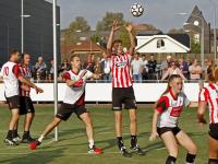 20171410-DeetosSnel-koploper-na-winstpartij-op-stadsgenoot-Sporting-Delta-Tstolk-002