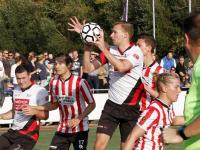 20171410-DeetosSnel-koploper-na-winstpartij-op-stadsgenoot-Sporting-Delta-Tstolk-006