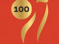 deetosSnel 100 jaar