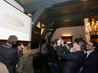 20182203-Verkiezingsuitslag-stadhuis-overzicht-Dordrecht-Tstolk