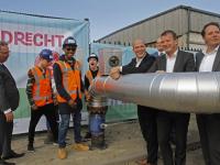 20172710-Warmtenet-HVC-aangesloten-op-de-afvalenergiecentrale-Dordrecht-Tstolk-001