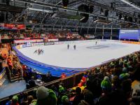 20191101-2200-kinderen-genieten-van-het-EK-Shorttrack-sportboulevard-Dordrecht-Tstolk-005