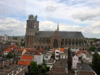 20122206 overzicht grote kerk dordrecht tstolk