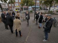 20191110-College-presenteert-begroting-2020-in-de-stad-Dordrecht-Tstolk-004