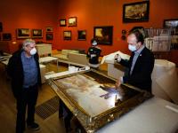 tentoonstelling I Love Dordt Dordrechts Museum Dordrecht
