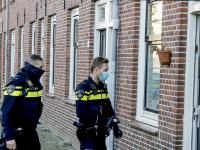 05032021-Dordtenaar-39-aangehouden-na-explosie-Wantijstraat-Dordrecht-Tstolk-001