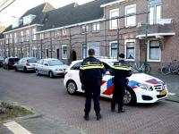 Dordtenaar (39) aangehouden na explosie Wantijstraat Dordrecht